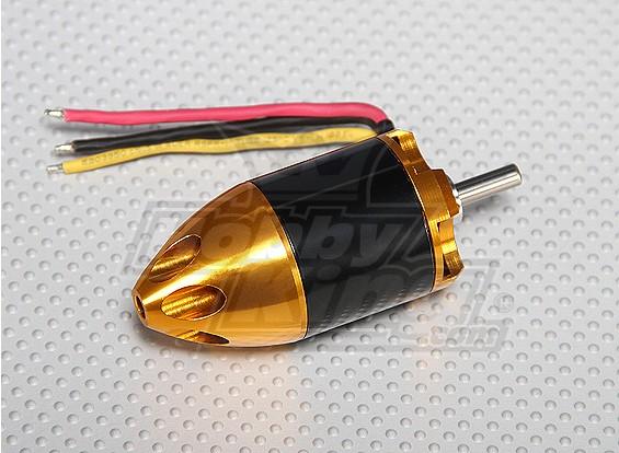 Kernkop 3545-1350KV EDF Motor 90mm