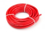Turnigy High Quality 10AWG Silicone Wire 8m (Red)