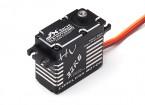 JX CLS-HV7332MG High Voltage Coreless Metal Gear Servo 32.3kg/0.09sec/73g