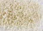 Sponge Foliage Scenic Scatter Powder (White)