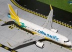 Gemini Jets Cebu Pacific Airlines (New Livery, Sharklets) RP-C4107 1:200 CEB2320 (Others)Back  Reset  Duplicate  Save  Save and Continue Edit Images