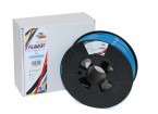 premium-3d-printer-filament-petg-1kg-sky-blue-box