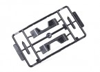 Orlandoo OH32A02 4WD – Auxiliary Pedal