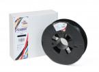 premium-3d-printer-filament-tpu98a-500g-black-box