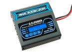 dc-battery-charger-gt-power-a6-20