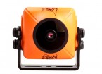 RunCam Eagle 2 Pro Global WDR Audio OSD 800TVL FOV 170‎