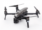 Walkera VITUS 320 Starlight With Night Vision 1080p Camera 3-Axis Gimbal Drone Quadcopter