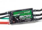 Turnigy MultiStar 32Bit 20A Race Spec ESC 2 ~ 4s (OPTO)