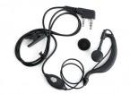 Baofeng Common oortelefoon (EP-002003)