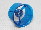 EDF64 Ducted Behuizing voor 64mm-systeem