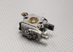 RCGF 20cc Gas Engine - Carburateur
