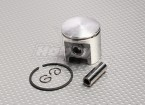 RCGF 30cc Replacement Piston Kit Compleet