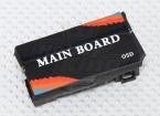 Hobbyking OSD Systeem Main Board