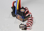 HobbyKing® ™ 35A Sensored / Sensorless Car ESC (1: 10/1: 12)