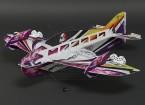 HobbyKing® ™ Matrix EPP F3P 3D Plane 830mm (ARF w / motor)
