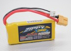 Pack ZIPPY Compact 1000mAh 2S 25C Lipo