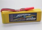 Pack ZIPPY Compact 3700mAh 4S 25C Lipo