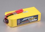 Pack ZIPPY Compact 4000mAh 10S 25C Lipo
