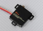 Corona CS-239MG Slim-Wing Analog Servo 4,6 kg / 0.14sec / 22g