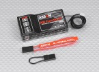 X8 Function9 9Ch 2.4GHz Receiver (Long Antenna)