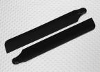 Genius CP Main Blades 110mm