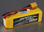 Pack ZIPPY Compact 1800mAh 4S 35C Lipo