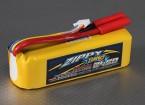 Pack ZIPPY Compact 2450mAh 4S 35C Lipo