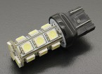 LED Corn Light 12V 3.6W (18 LED) - White