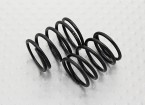 1,5 mm x 21 mm (5.25mm) Damper Spring Turnigy TD10 4WD Touring Car (2pc)