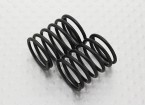 1,5 mm x 21 mm (6.5) Damper Spring Turnigy TD10 4WD Touring Car (2pc)