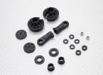Schokken Parts Set - A3015