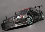 10/01 HobbyKing® ™ Mission-D 4WD GTR Drift Car (ROLLER KIT)