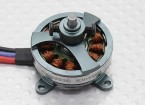 Turnigy AX-2203C 1400KV / 60W borstelloze Outrunner Motor