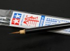 Tamiya High Grade Spitse Brush (punt 87.018)