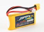 Pack ZIPPY Compact 1000mAh 2s 40c Lipo