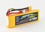 Pack ZIPPY Compact 2700mAh 3s 40c Lipo