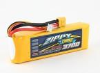 Pack ZIPPY Compact 3700mAh 3s 40c Lipo