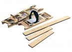 Phoenix 2000 - Plywod Parts Set