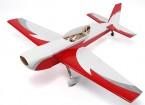HobbyKing ™ Extra 300L Aerobat Balsa 930mm (ARF)