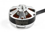 Quanum MT Series 4108 370KV borstelloze multirotor Motor Gebouwd door DYS