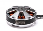 Quanum MT Series 5208 335KV borstelloze multirotor Motor Gebouwd door DYS
