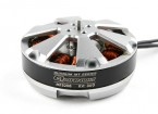 Quanum MT Series 5208 360KV borstelloze multirotor Motor Gebouwd door DYS