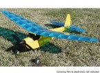 Park Scale Models LoLo Trainer Balsa 762mm (KIT)