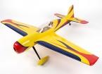 HobbyKing ™ Typhoon 3D Balsa 1250mm (ARF)