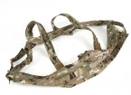 Grey Ghost Gear Assault Chest Rig-Modular (Multicam)