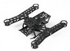 Hobbyking ™ S250 FPV Racing Drone Composite Kit 210mm