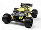 08/01 Racing Truggy (ARR)