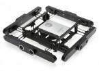 DJI Matrice100 Guidance Sensing System