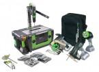 CEL WS3E Power8 Workshop - UL Plug (US Warehouse)