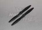 JXF Poly Composite Propeller 9x4 (2 stuks)